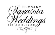 Elegant Sarasota Weddings